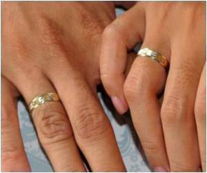 Offsprings of Polygamists are More Fertile: Study