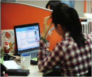 With Twitter Blocked, Chinese Micro-blogging Thrives
