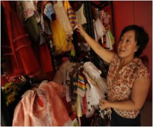 Lemons to Lemonade: Laid-Off Chinese Women Become Successful Entrepreneurs With Microfinancing
