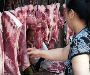 Food Safety Crackdown in China - 2000 Arrests