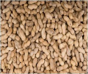 For Peanut Allergy Sublingual Immunotherapy Shows Promise as Treatment