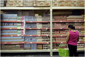 Japan to Test China Dairy Products