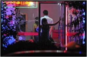 Dad Collapses On Seeing The Prostitute He Ordered to be His Daughter