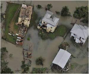 Mental Health Under Threat from Climate Change