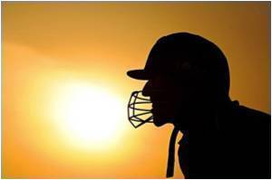 Fatal Injuries Sustained On The Field, Bengal Mourns Death of 2 Young Cricketers