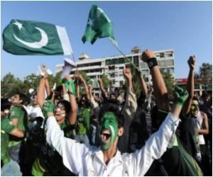 Pakistan Happier Country Than India, U.S., Reveals Survey