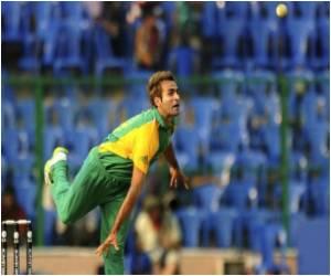 Cricket World Cup: Birth Certificates No Bar