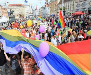 Half of Croatian Students Say 'Homosexuality Is Illness'