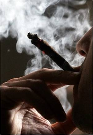 Genetic Marker Associated With Smoking Quantity Identified