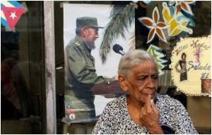 Cuba Has the Highest Rate of Centenarians in the World: Expert