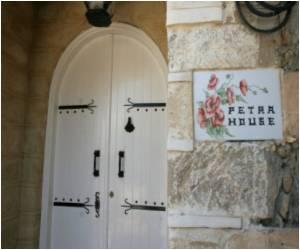Human Egg Trafficking Probe Revolves Around Cyprus Clinic