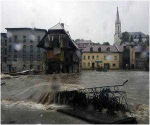 Global Warming to Result in Frequent Floods in Low Lying Areas