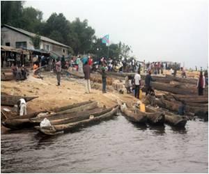 People in Congo Ignore Cholera Warnings