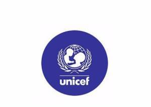 UNICEF Moves to Make Vaccine Acquisition Process More Transparent