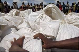 Suspicion Undermines DR Congo Relief Workers