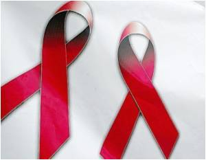 Fall in AIDS Cases Expected in South Africa