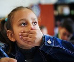 Rights Groups Concerned About Educational Facilities for Roma Children in Eastern Europe