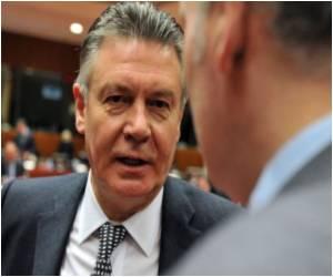 EU Trade Chief Says EU, India Have Resolved Generics Row