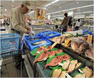 Safety Checks on Food from Japan to be Continued by EU