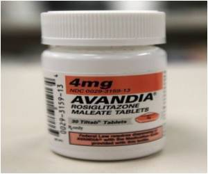 Avandia to be Withdrawn from the Market by End of the Year