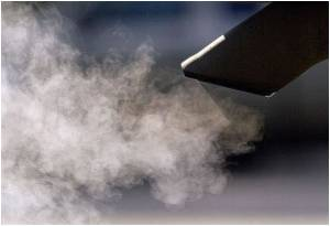 EU Panel Does Not Bow to Pressure to Water Down Car Emission Targets