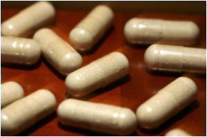 Review Says Common Antibiotic can Cause Serious Adverse Reactions