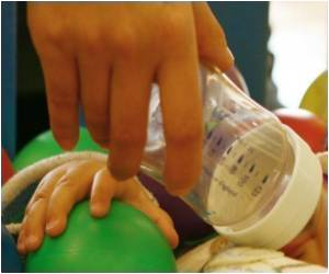 Plastics Chemical in Babies' Bottles Banned in EU