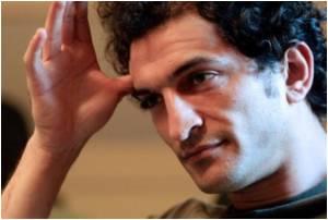 Egypt Film Stars Vow to Shatter AIDS Stigma