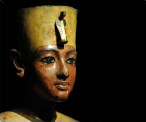 Cancer is Man-Made: Research On Egyptian Mummies Proves This Discovery