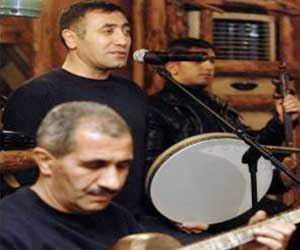 Muslim Music Traditions and Heritage to be Preserved in Abu Dhabi