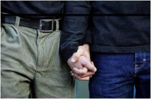 Sexual Agreements are Agreed Upon by Gay Couples to Foster Trust