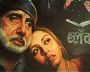 Amitabh Bachchan to Undergo Minor Abdominal Surgery