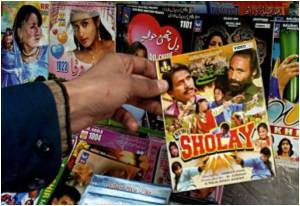 Bollywood Movies Influence Indian Teens To Drink