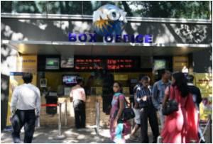 India's Single-screen Theatres Under Threat As Glitzy Multiplexes Boom