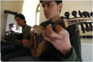 In Medicine, Even Classical Music Has Healing Powers for Vegetative Patients