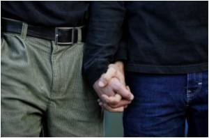 New Gay Church in Spain Soon
