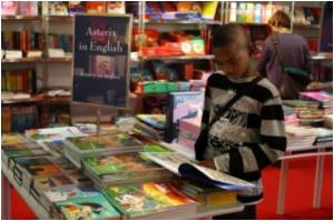 Should Books For Children Contain Explicit Material, Gay Behavior? US Libraries Ponder