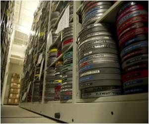 US Digital public Library Brings American Culture Online