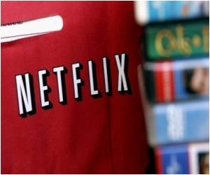 Subscribers Turn Away from US Cable TV