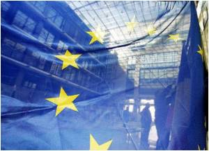 EEA Says Most EU Kyoto Signatories may Achieve Goals