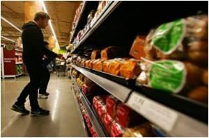Better Packaging to Keep Foods Fresher Longer Via 'Nano-Bricks'