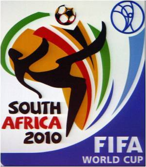 World Cup Pandemic Hasn't Breached Pretoria Yet: Fans