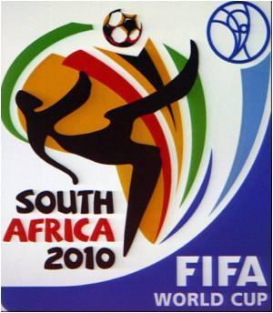 World Cup Pandemic Hasn't Breached Pretoria Yet: Fans