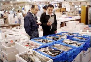 Heart Failure Risk Reduced With Consumption of Baked or Broiled Fish