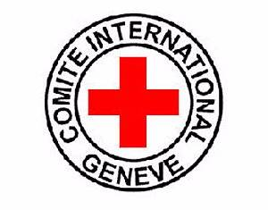 Red Cross renders emergency relief efficiently