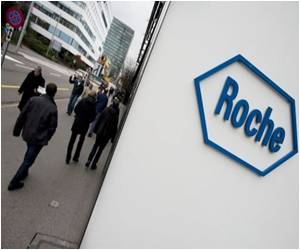 Roche Stops Drug Supply Till Greek Hospitals Pay Up on Long-Overdue Bills