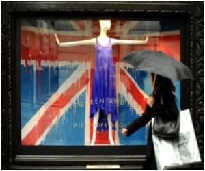 McQueen's Fashion Label Will Go on