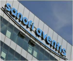 Sanofi-Aventis in Collaboration With Columbia University for Development of Diabetes Drugs
