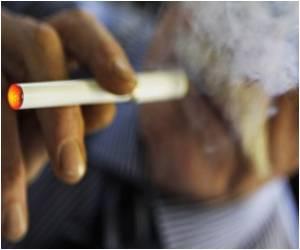 E-cigarettes Banned In Argentina