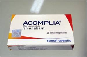 Anti-obesity Drug Goes Off-sale in Europe